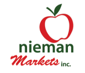 Nieman Markets Apples